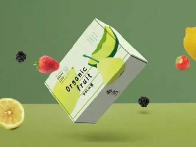济南精装盒厂家告诉你,精美的食品包装盒是如何吸引眼球的