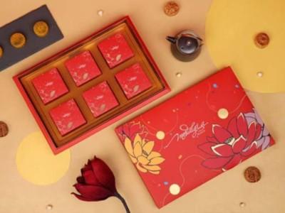 济南包装盒厂家告诉你,月饼包装盒生产制作需要注意哪些流程