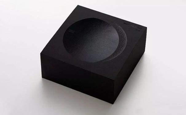 济南精品盒厂家