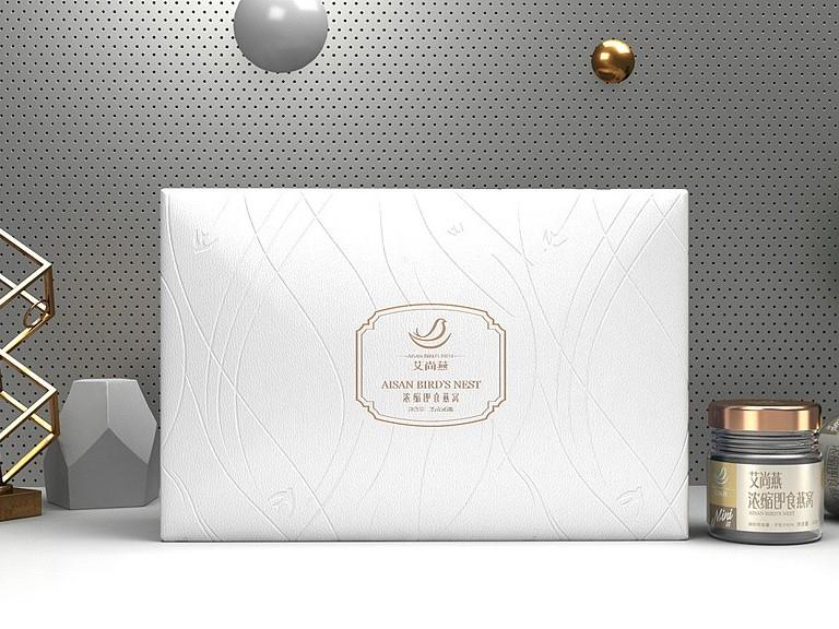 保健品包装盒_山东包装盒生产厂_济南恒印包装有限公司