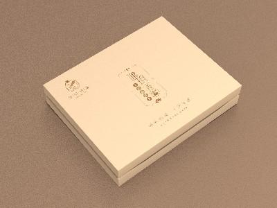保健品包装盒_包装盒定制_纸盒印刷