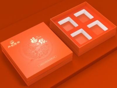 礼品盒定制厂家告诉你如何选择合适的内托