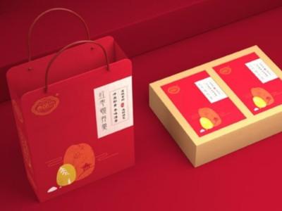 济南手提袋定制厂家告诉你纸质手提袋多少可以起订?