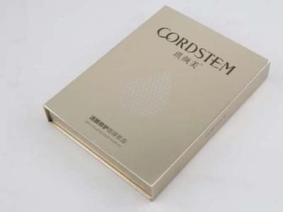 包装盒印刷厂家与您探讨,如何展现个性化定制包装盒的魅力?