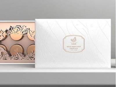 包装盒定做厂家教你,如何通过包装盒定制在同类产品中脱颖而出?