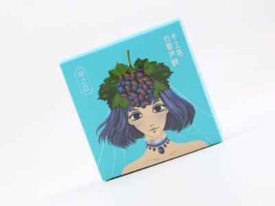 包装盒定做厂家分析,如何让化妆品包装盒,快速吸引消费者