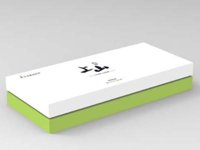 包装盒定做厂家建议您,选择这项工艺,让您的茶叶包装盒最抢眼!