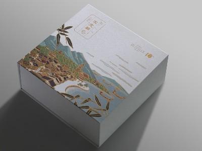农产品包装盒_济南包装盒厂家_济南恒印包装盒有限公司