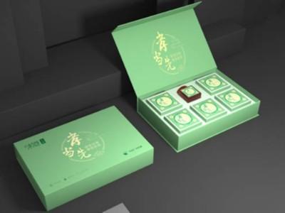 面对包装盒通货和礼盒定制,包装盒定制厂家教您如何选择