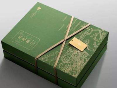 """济南包装盒厂家为您打造""""与""""粽""""不同的粽子包装盒"""