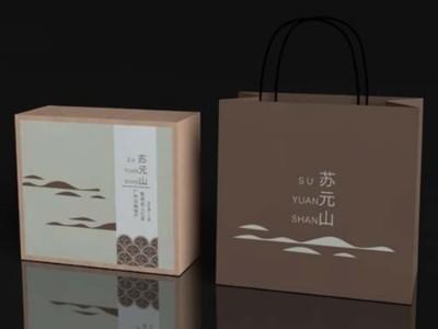 济南包装盒厂家教你如何,在定制包装盒上省钱!