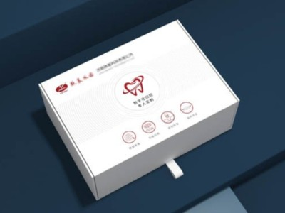 包装盒定做厂为您解析,覆膜工艺对定制包装盒的影响