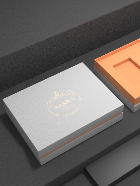 手工皂包装盒定制_济南礼品盒定制厂家_包装盒印刷