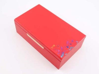 包装盒定制厂家分析,如何定制小批量茶叶包装盒?