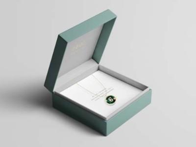 面对不同的消费者,首饰盒定制如何设计