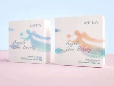 来济南包装盒定制厂家看化妆品包装盒设计