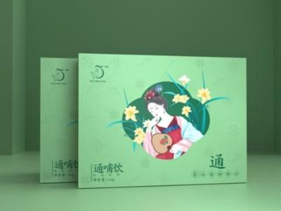 济南礼盒厂家浅谈,如何通过包装提升产品的营销力