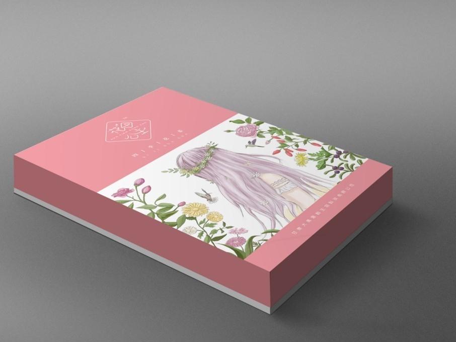 茶叶包装盒_济南包装盒生产厂_济南恒印包装有限公司
