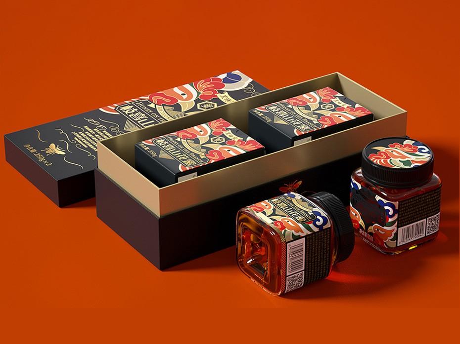 保健品外盒_济南包装盒定做厂家_济南恒印包装有限公司