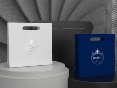 如果礼品盒定制必须要选择一种工艺,你会选哪种?