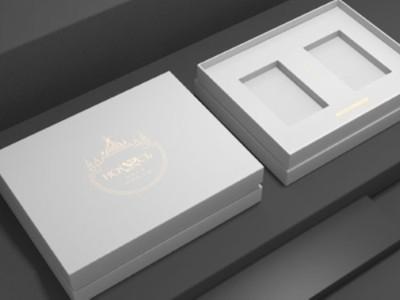 济南礼品盒厂家告诉你,礼品盒定制确定尺寸的小技巧