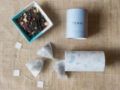 济南纸盒定制厂家教你如何让你的花茶包装盒更个性
