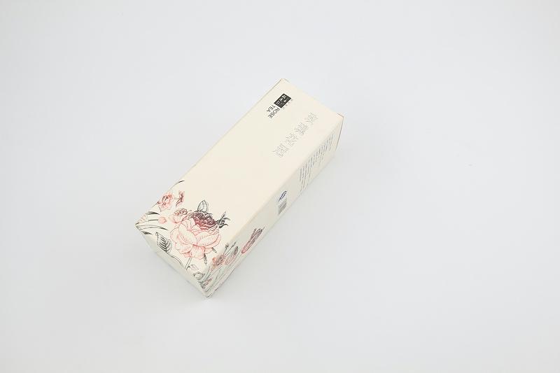 山东茶叶包装盒生产厂家