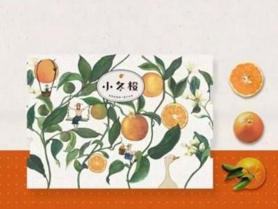包装盒定制厂家教您,怎样的水果礼盒才能让人买!买!买!