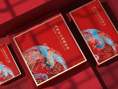 济南包装盒定制厂家,向边防英雄致敬