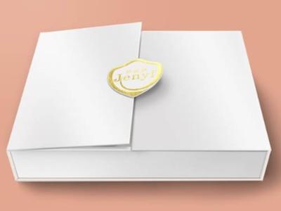 济南礼品包装盒定制厂家,浅谈纸盒包装为什么成为主流包装