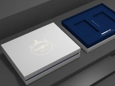 济南礼品盒厂家制作的手工皂礼盒也要玩创新,让洗脸变得有仪式感!