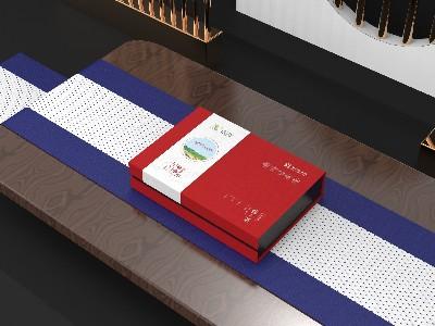 食品包装盒,注意细节让食品升值——济南包装盒厂家