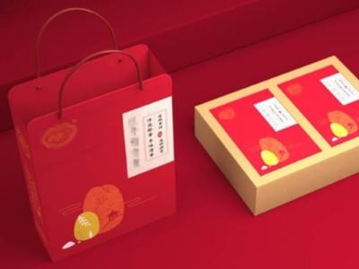 卡纸盒太low!礼品盒太贵?看礼品包装盒厂家玩出新花样