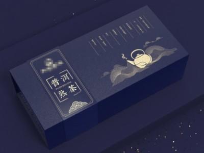 """济南纸盒厂家告诉你,包装盒定制的几大""""门道"""",你必须知道!"""