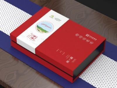 济南纸盒厂家提醒,现在定制包装盒,还能赶上春节销售旺季的这班车!