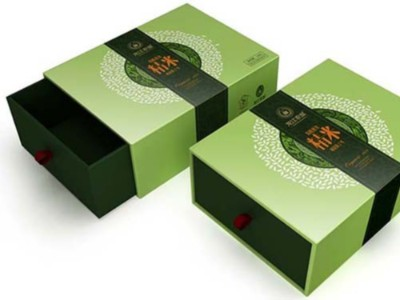 济南礼品盒厂家告诉你,如何正确核算产品包装价格