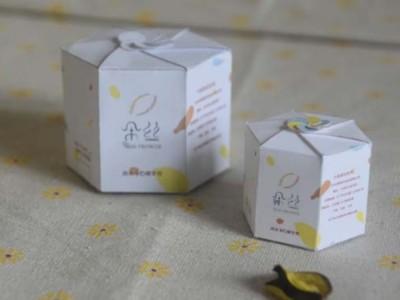 济南包装盒定制厂家,用质量体现设计的价值所在!