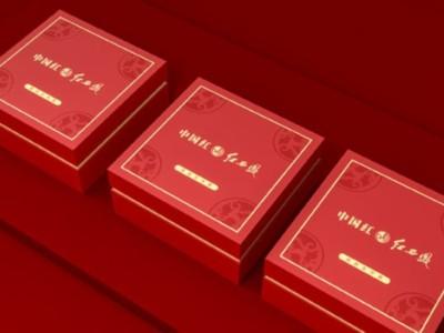 """济南礼品盒定制厂家为你规避,包装盒定制过程中不容忽视的""""坑"""""""