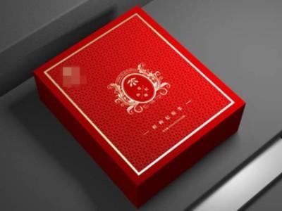 礼品盒定做厂家分析,礼盒定制的三大秘籍